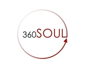 360SOUL