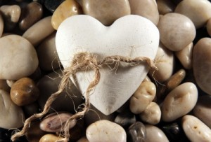 Heart-on-top-of-stones1
