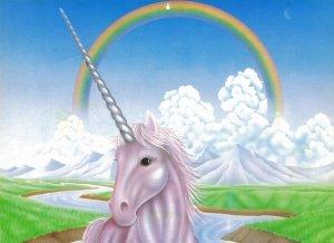 Under-The-Rainbow-unicorns-9074573-610-445