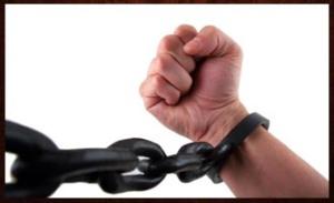 resisting_arrest_2168933