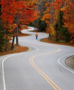 winding-road_jjordan