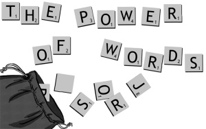 Words-and-power