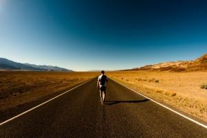 walking-alone-on-long-road-wallpaper-in-1920x1280-resolution-w-l-ibackgroundz.com