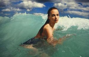 girl-ocean-swimming-water-waves-Favim.com-96663